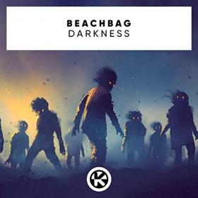 BEACHBAG - DARKNESS